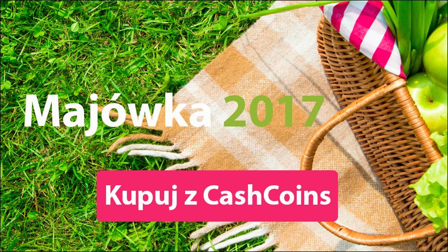 majowka-cashbackrabat-pl