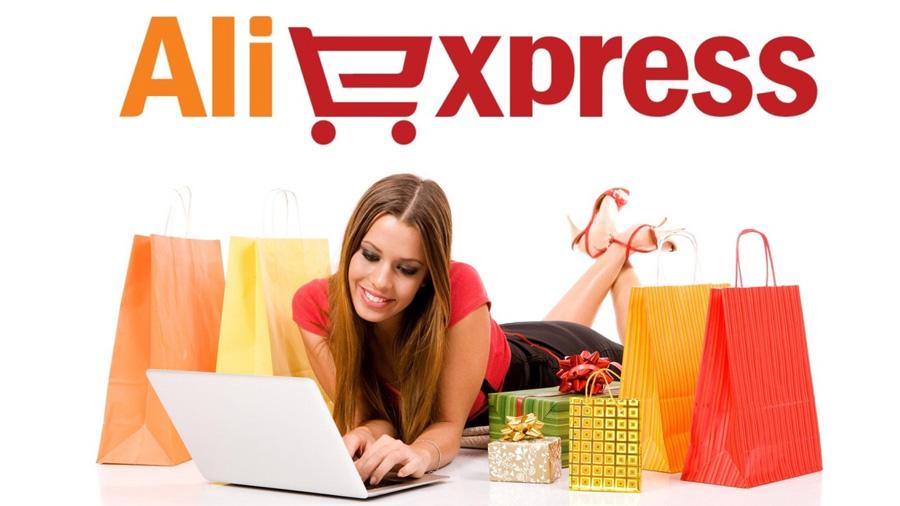 waarom-we-fan-zijn-van-aliexpress