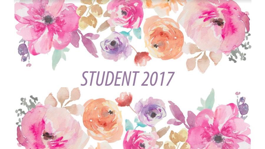 har-du-ocksa-en-student-att-fira