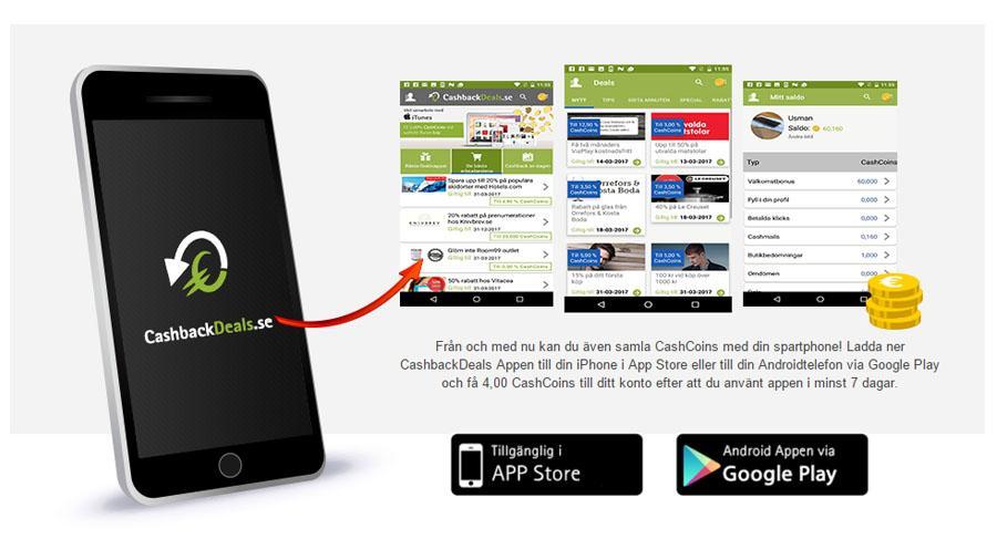 ladda-ner-cashbackdeals-appen