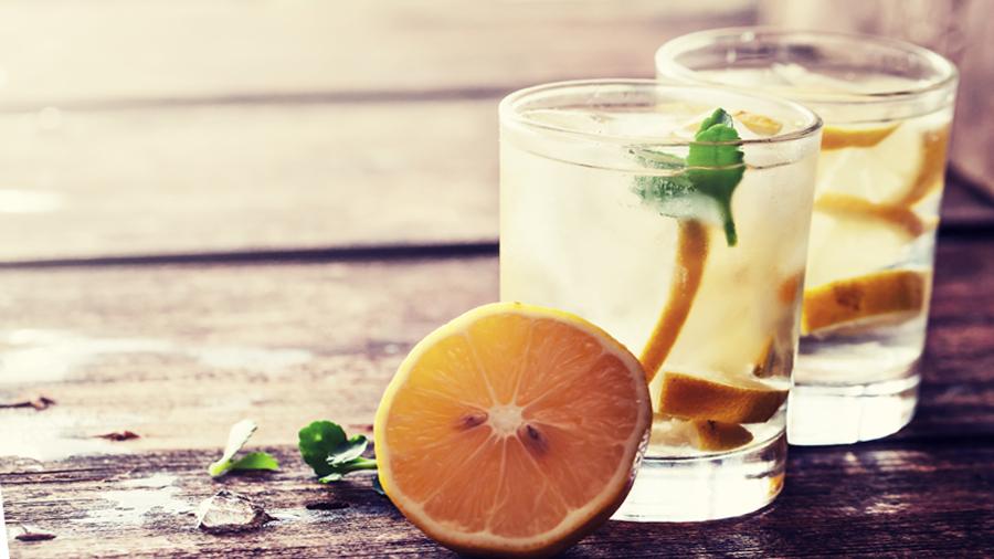 lemonade-grill