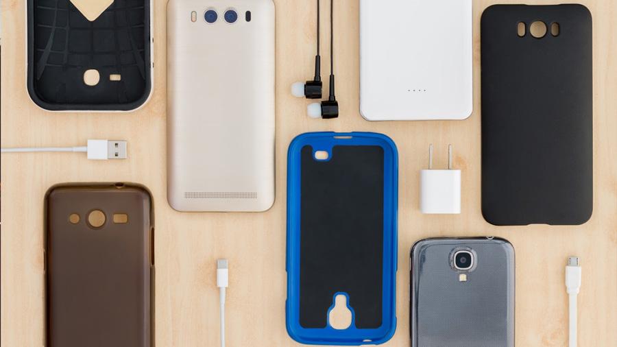 de-handigste-telefoonhoesjes