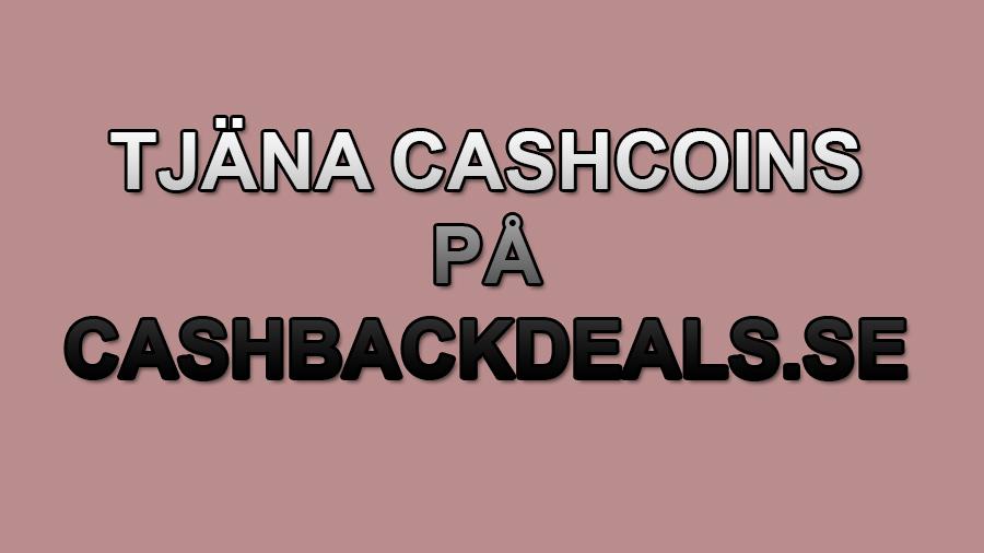 tjana-cashbackdeals-2