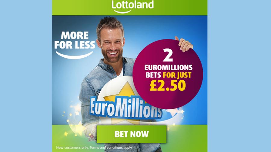 lottoland-blog-uk-sept