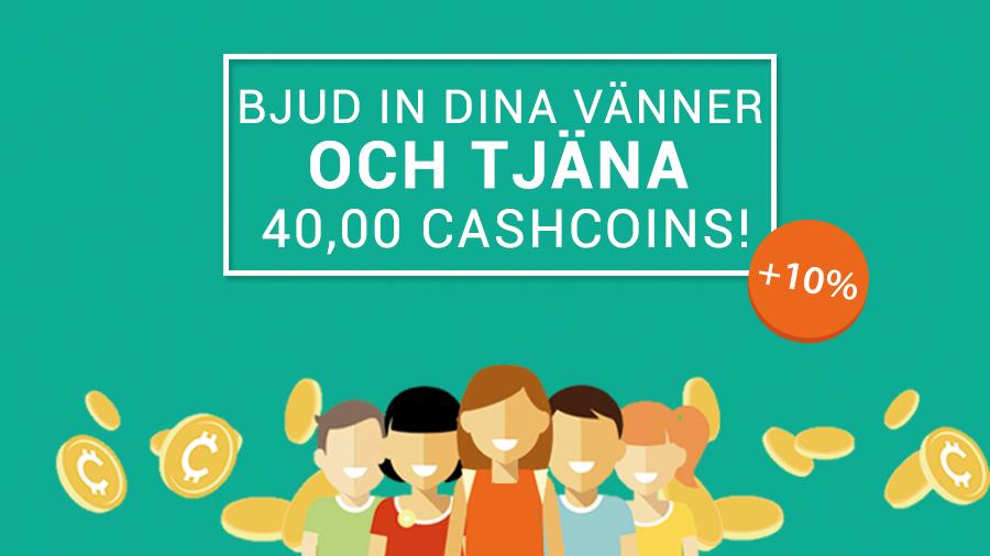 cashcoins-friendmonth