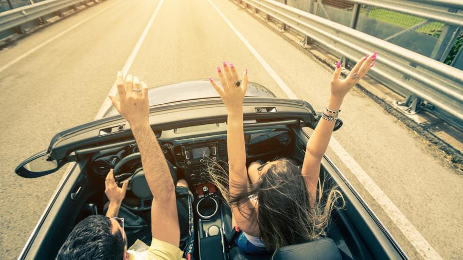 finde-deine-ideale-autoversicherung