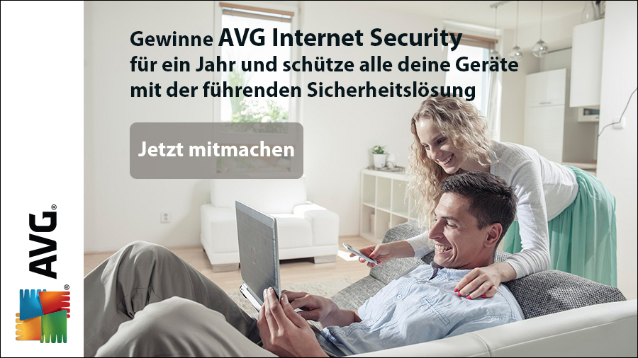 gewinne-dein-avg-internet-security-abo