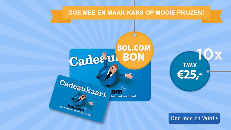 maak-kans-op-een-bolcom-bon-twv-25