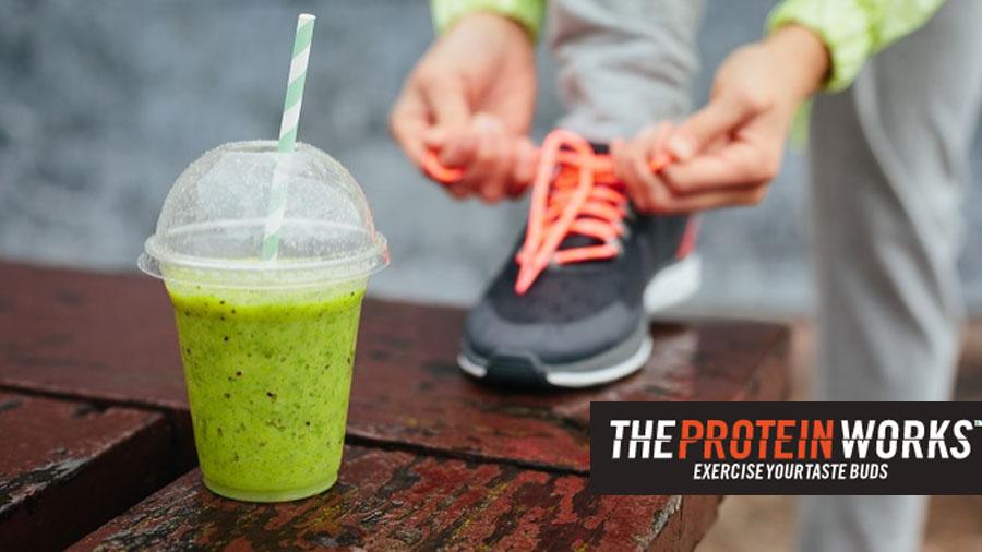 comepticion-the-protein-works