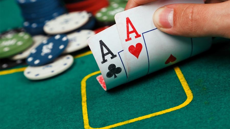 online-poker-7-tipps-fr-dein-spiel