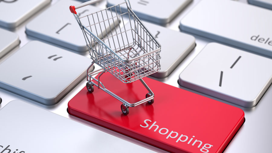 boutiques-peu-connues-fr