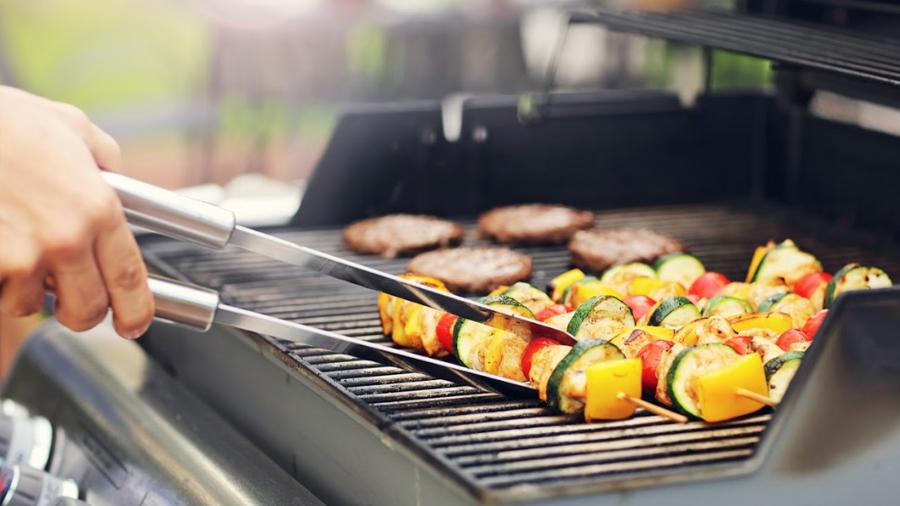 die-grillsaison-ist-eroeffnet