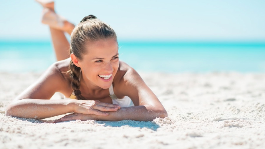 5-beach-must-haves-fuer-dich