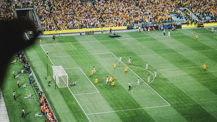 findingthe-best-worldcup-deals