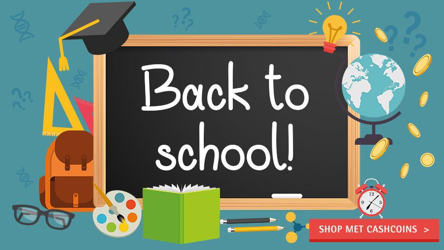 shop-schoolspullen-cashcoins