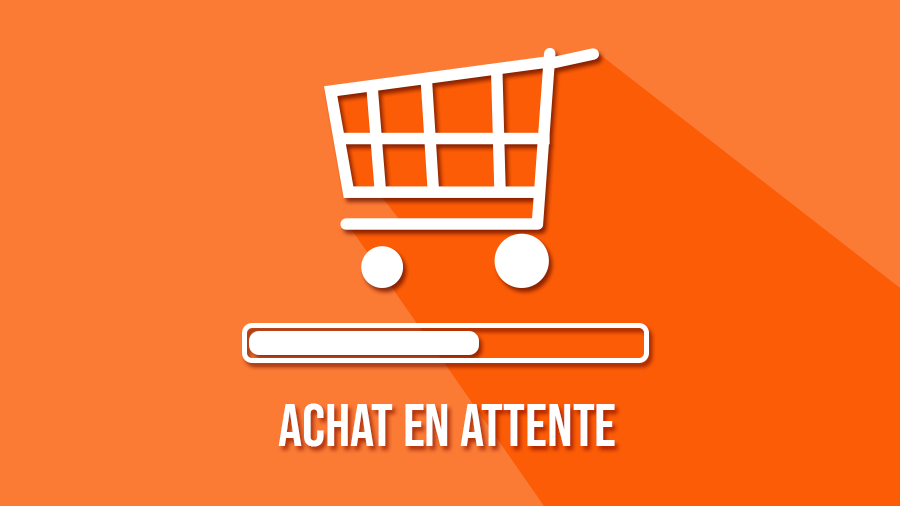 achat-en-attente-cbd-be-fr