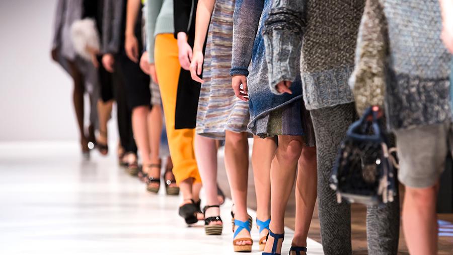 settimana-della-moda-con-cashcoins