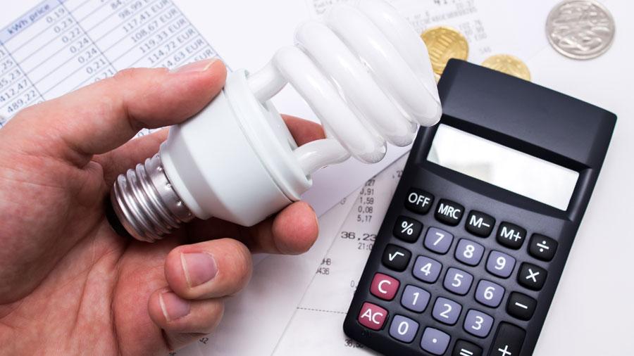 bespaar-op-je-energierekening-en-verdien-cashcoins