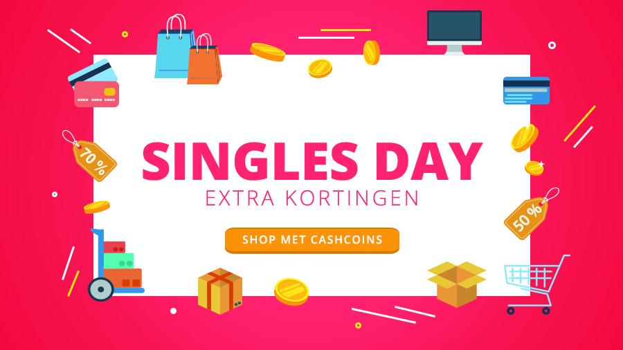 singles-day-profiteer-vandaag-veel-korting