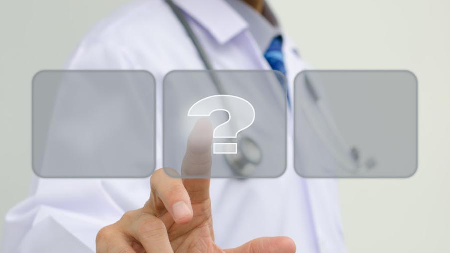 stap-simpel-snel-over-zorgverzekering