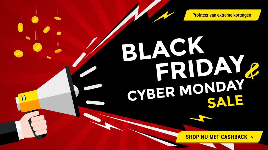 68932843f77 Ontvang 4,00% cashback bij bol.com via ShopBuddies.nl
