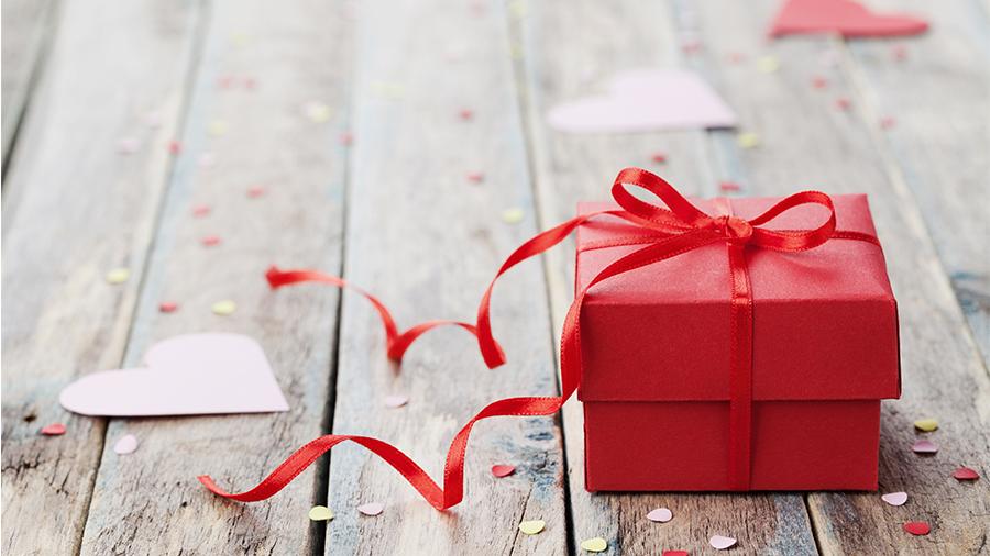 grandi-promozioni-e-regali-per-tutti