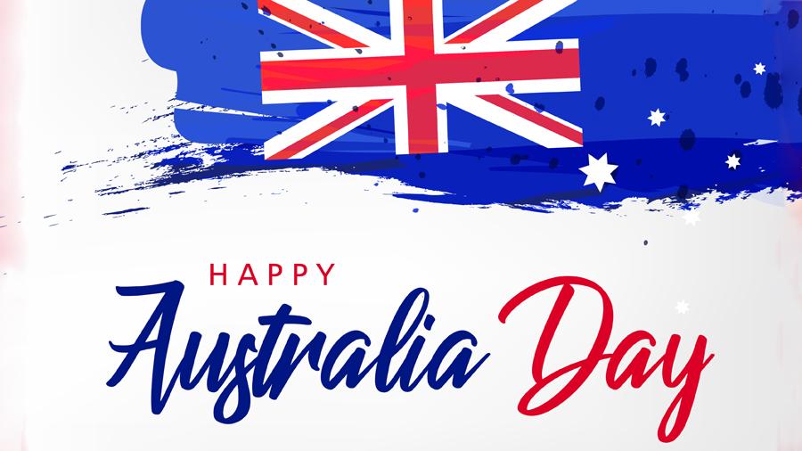 australia-day-2019