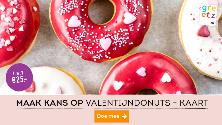 maak-kans-valentijn-donuts-greetz