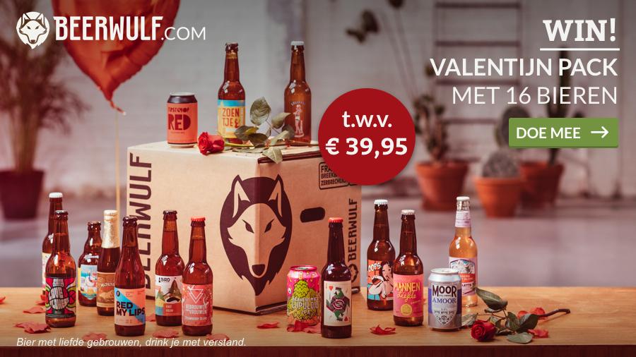 win-valentijn-pack-beerwulf
