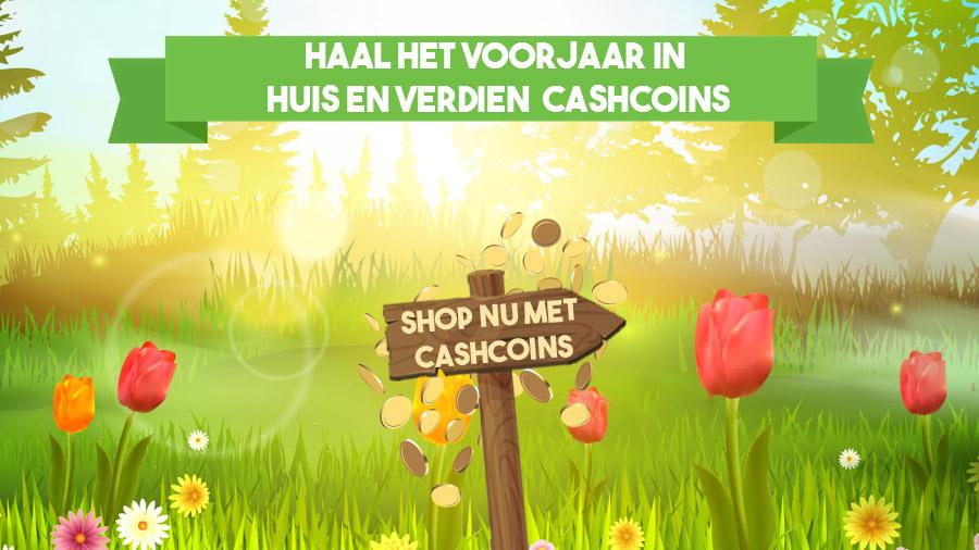 shop-voorjaarsaankopen-cashcoins