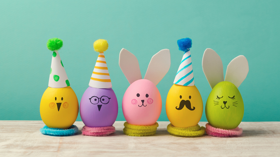 hop-on-these-easter-gift-ideas
