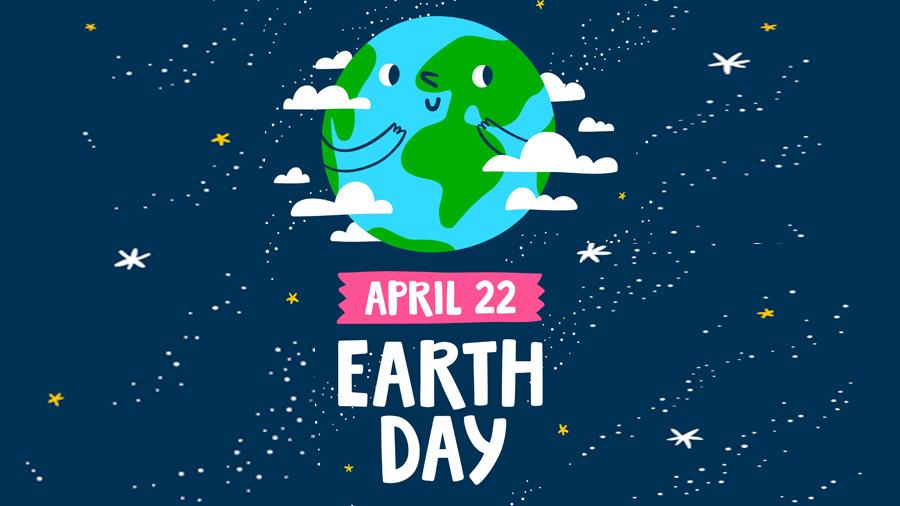 earthday-2019