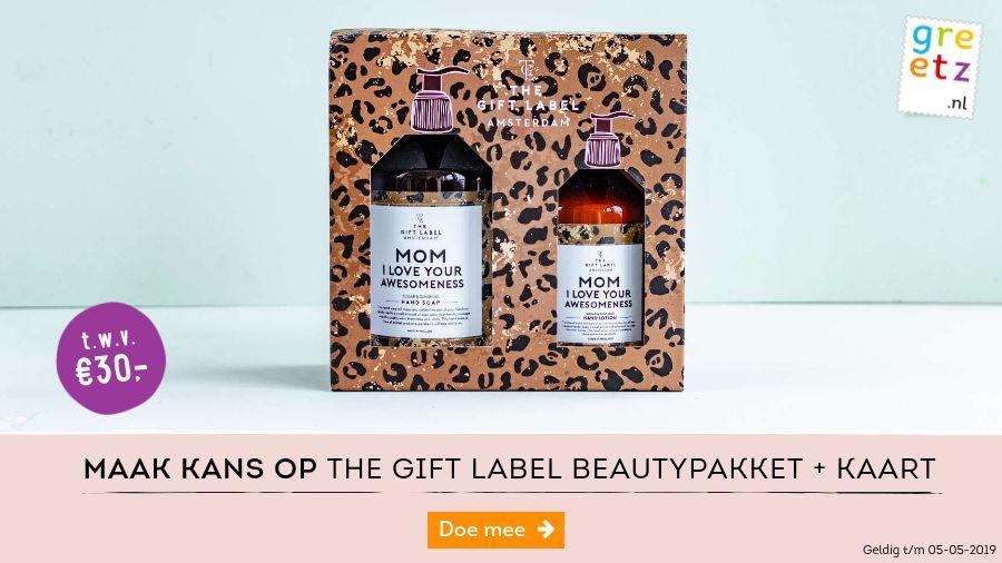 moederdag-beautypakket-gewonnen-door