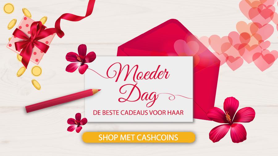 shop-jouw-moederdagcadeau-korting-cashcoins