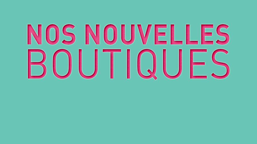 nouvelles-boutiques-mai-19-fr