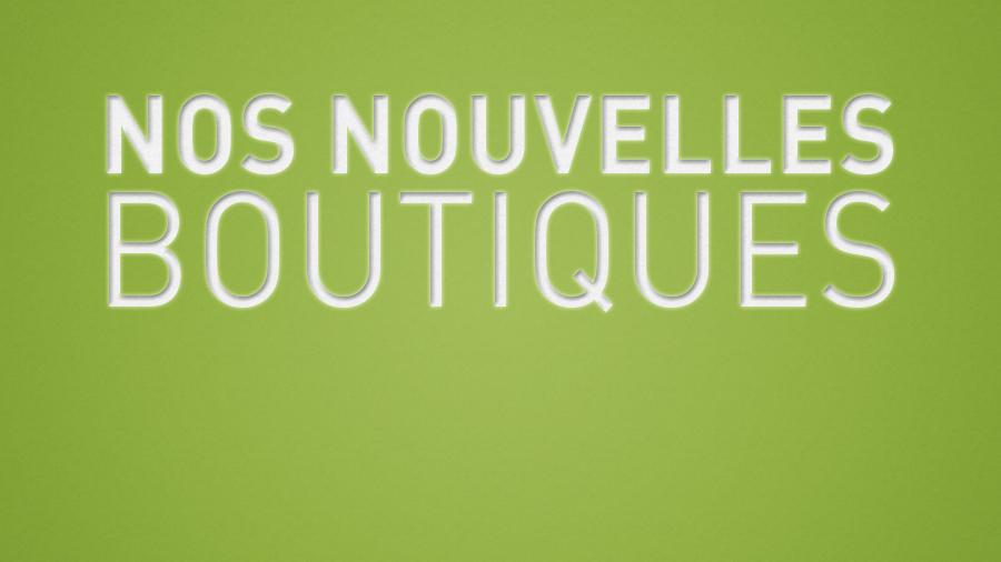nouvelles-boutiques-mai-19-fr-cbr