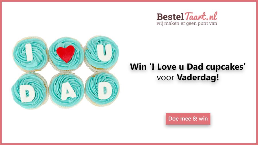 winnaar-vaderdag-cupcakes