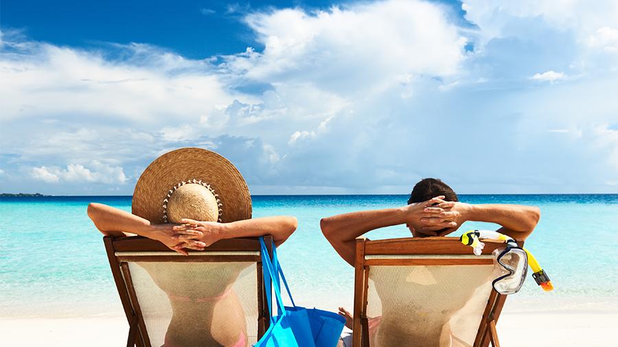 vacances-last-minute-fr