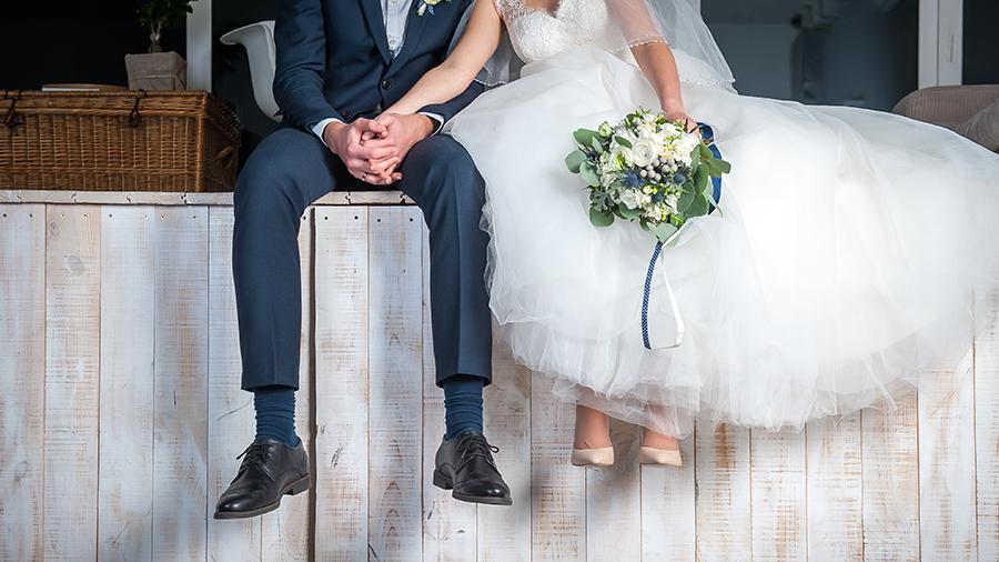 saison-mariages-fr