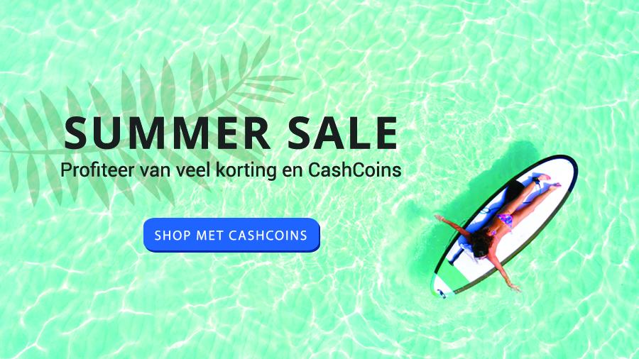ontvang-korting-cashcoins-summer-sale