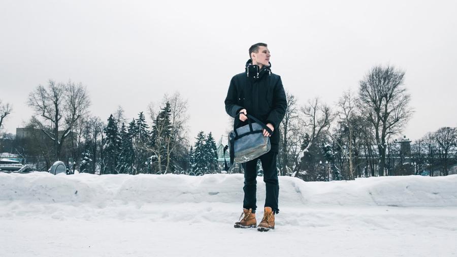 leuke-trendy-schoudertassen-wintersport