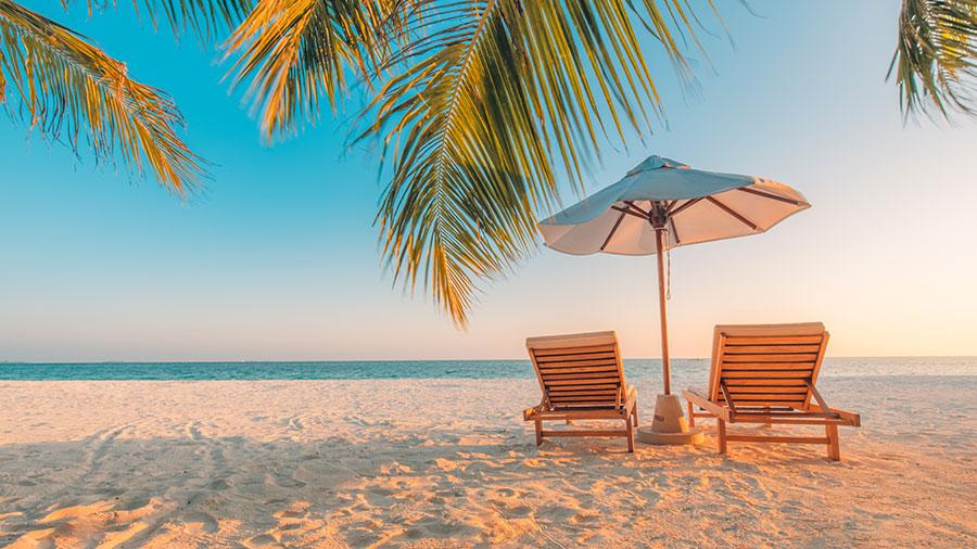sognando-i-caraibi
