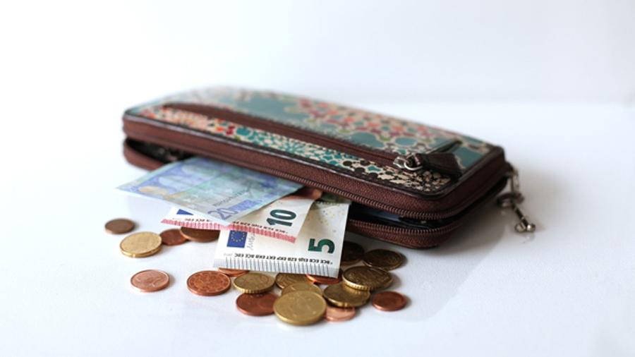tips-geld-besparen-maandelijkse-uitgaven