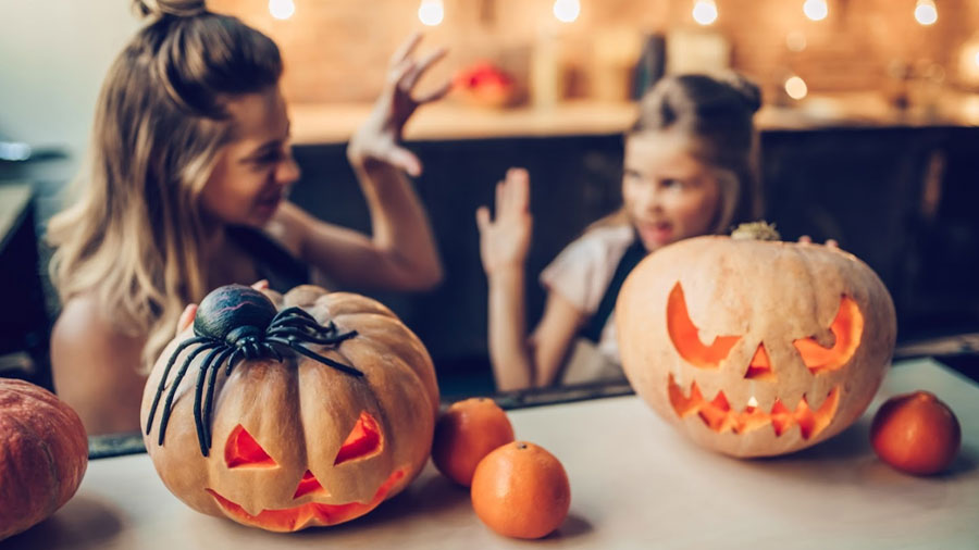 halloween-2019-befr-cbk
