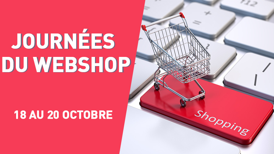 journee-webshop-19-befr-cbk