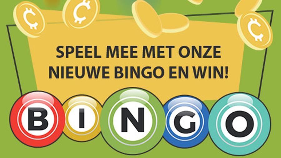 speel-mee-nieuwe-bingo-win-cashcoins