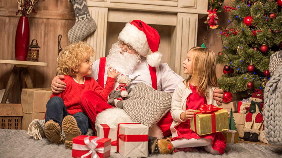 le-idee-regalo-infallibili-per-natale-it