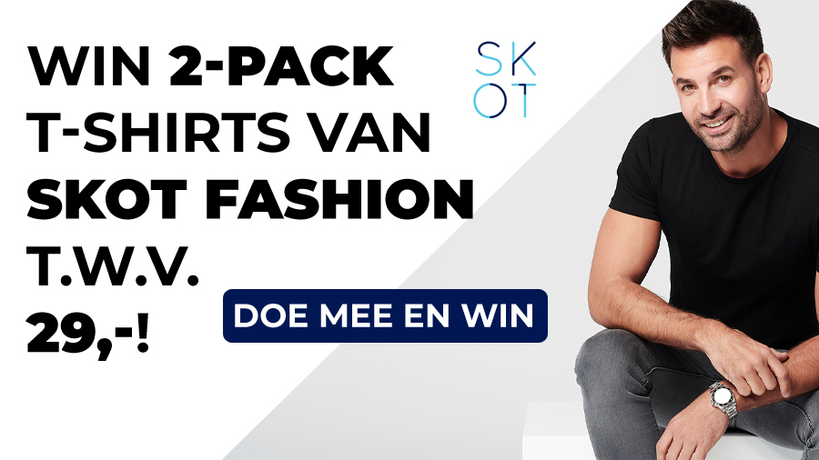 win-2pack-tshirts-skot-fashion