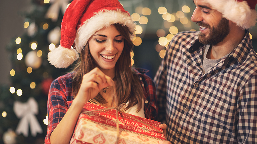 idee-cadeaux-moins-de-20-cbk