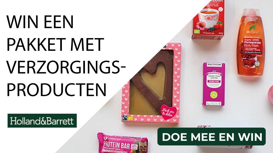 win-verzorgingspakket-holland-barrett
